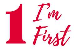 I'm First: First Generation Celebration